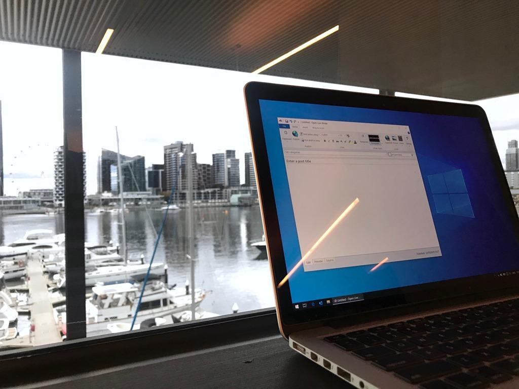 docklands-laptop